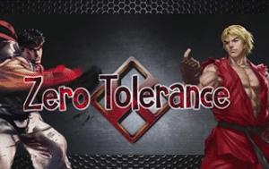 install zero tolerance build kodi
