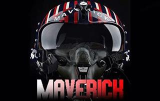 maverick tv repo