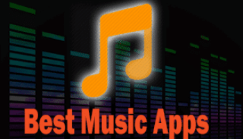 Best Music Apps For Firestick Fire Tv And Android Tv Box