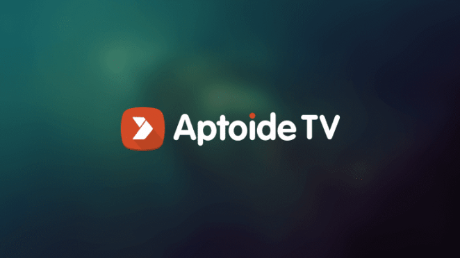 how to install aptoide on firestick 2020