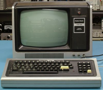 Radio_Shack_Tandy_TRS-80_Model_I_System