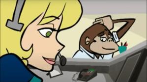 code-monkey-like-you