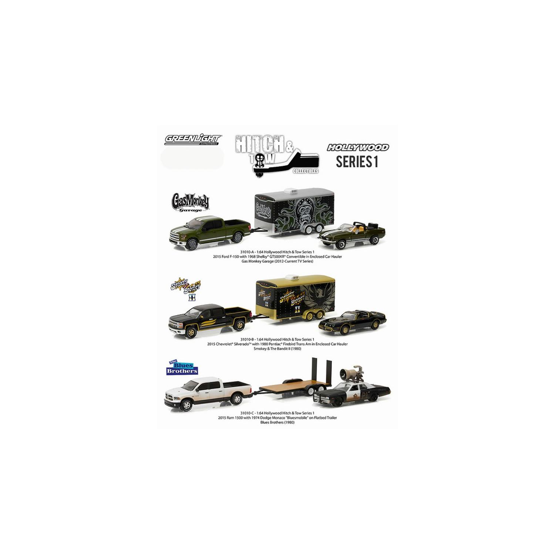 1 64 Scale Ram Tow Trucks   Wiring Diagram Database Bandit Trailer Hitch Pin Wiring Diagram on