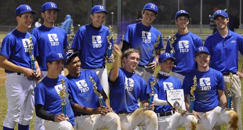 teams-1 - a Spot on a College Baseball Team