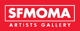 SFMOMA Artist's Gallery