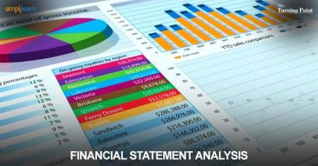 Financial_Statement_Analysis_blog