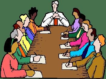 committee-meeting
