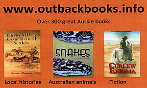 outback-books-card