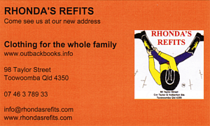 rhondas-refits-card