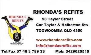 Rhondas-refits-card 2