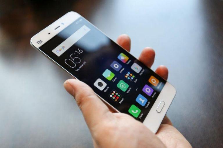 Регистрация мобильных телефонов на Северном Кипре по IMEI