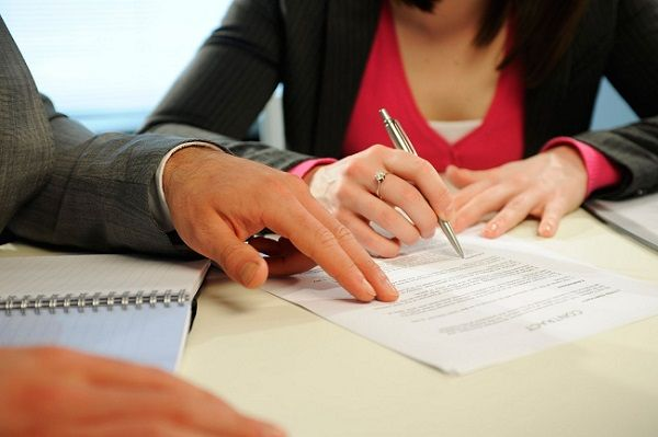 На Северном Кипре снижен процент налога на перевод права собственности
