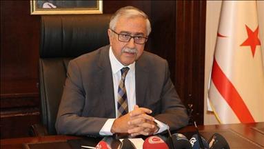 Представитель ЕС проигнорировал турко-киприотов при визите на Южный Кипр