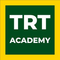 TRT Academy