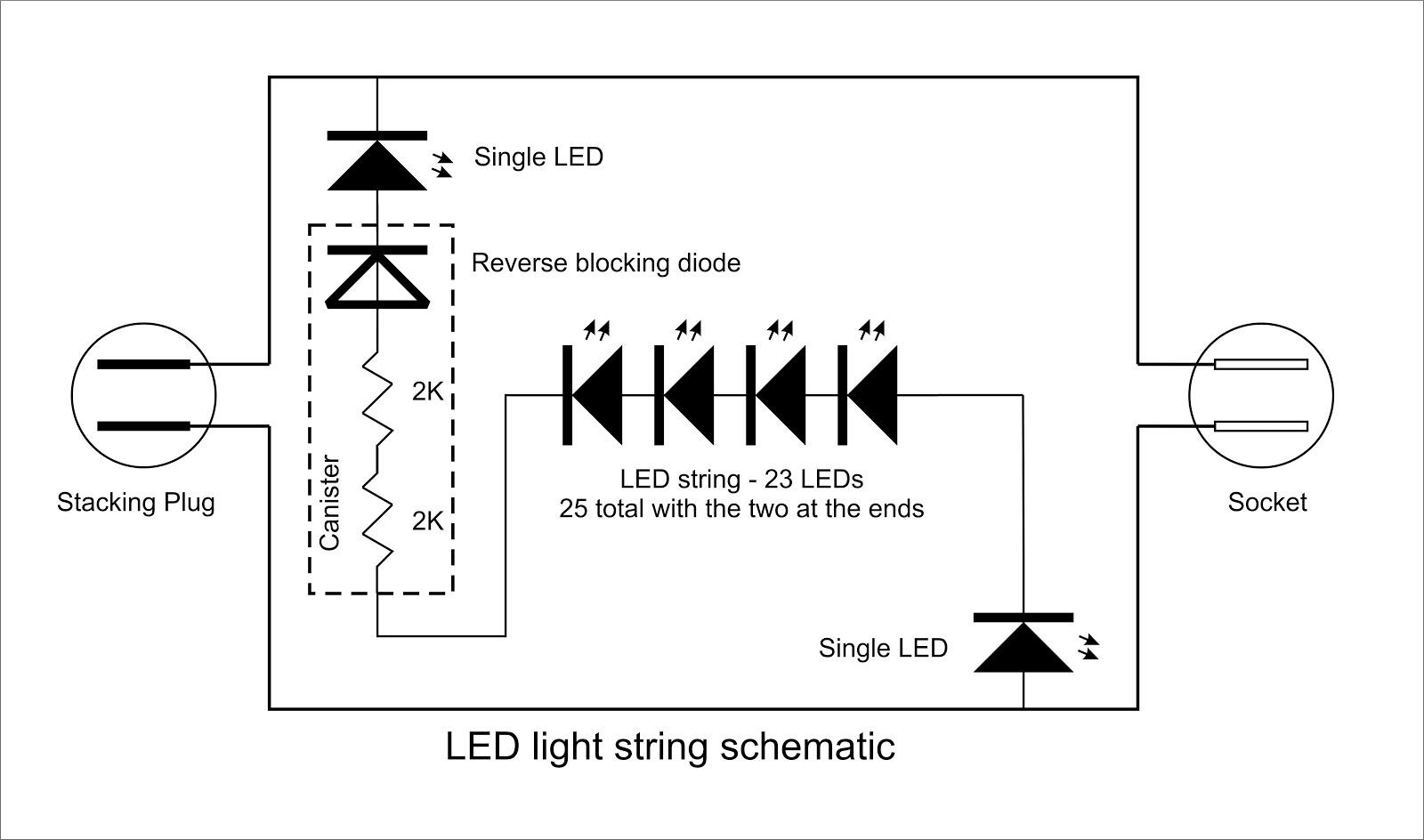 Light Bulb Checker Christmas Lights Christmas Lights Ideas