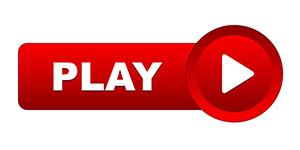 Stream Play