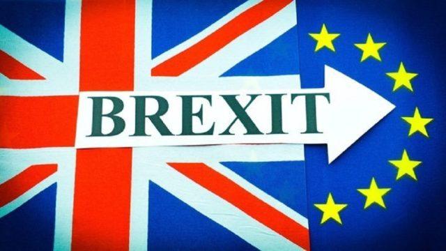 Βρετανία: Ο Moody's υποβάθμισε το μακροπρόθεσμο αξιόχρεο του Ηνωμένου Βασιλείου σε Aa2