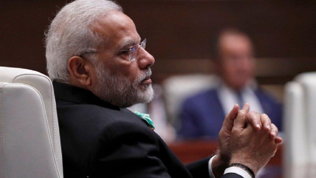 Στην Αθήνα ο Πρόεδρος της Ινδίας – Συναντήσεις με ΠτΔ και πρωθυπουργό