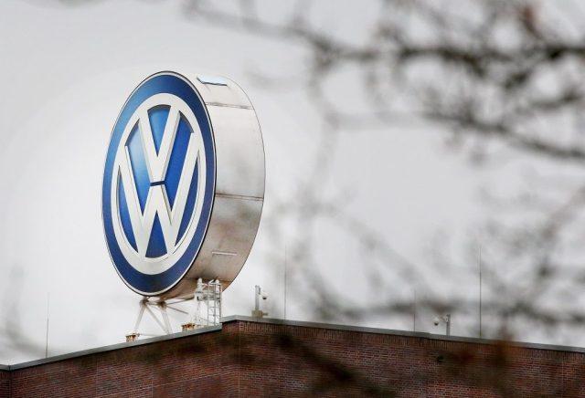 Πρόστιμο 1 δισ. ευρώ θα πληρώσει η VW για το σκάνδαλο dieselgate