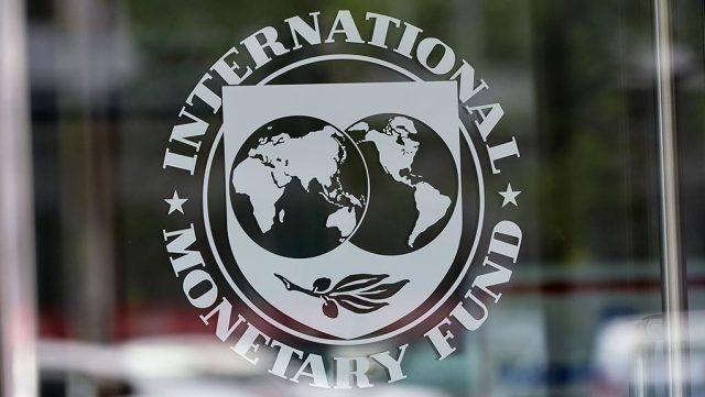 ΔΝΤ: Οι δασμοί απειλούν να υπονομεύσουν το παγκόσμιο εμπόριο