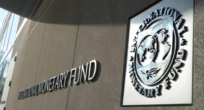 ΔΝΤ: Επιβεβαιώθηκε η μεσοπρόθεσμη βιωσιμότητα του ελληνικού χρέους