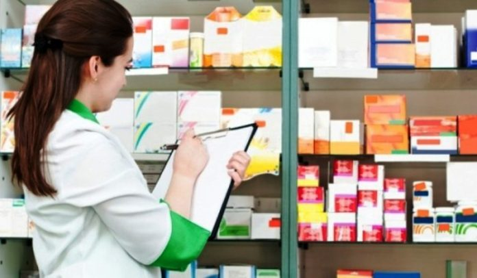 Ανακαλούνται φάρμακα που περιέχουν βαλσαρτάνη σε ολόκληρη την ΕΕ