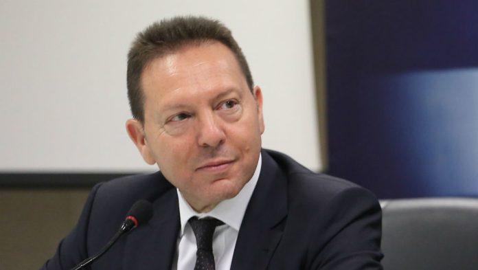 Γ. Στουρνάρας: Όχι υπαναχώρηση της χώρας στις οικονομικές μεταρρυθμίσεις