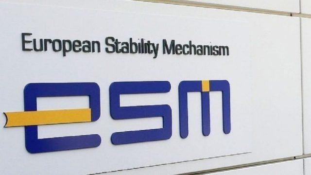 ESM: Σημάδι της ανθεκτικότητας του λαού της το γεγονός ότι η Ελλάδα είναι σε θέση να ξεπεράσει τα οικονομικά της προβλήματα