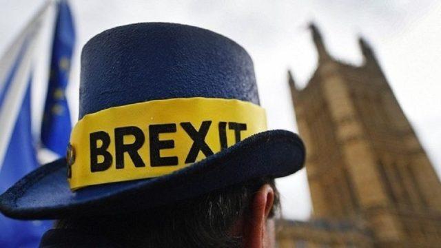 Δημοσιοποιήθηκε κυβερνητικό έγγραφο που εκτιμά τις επιπτώσεις από ένα Brexit χωρίς συμφωνία