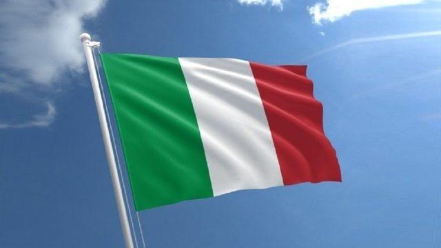 Καθυστέρηση της απόφασης της Ε.Ε. για το ιταλικό χρέος