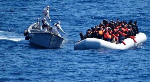 Μεταναστευτικό: Ένα διαχρονικό πρόβλημα για την Ιταλία