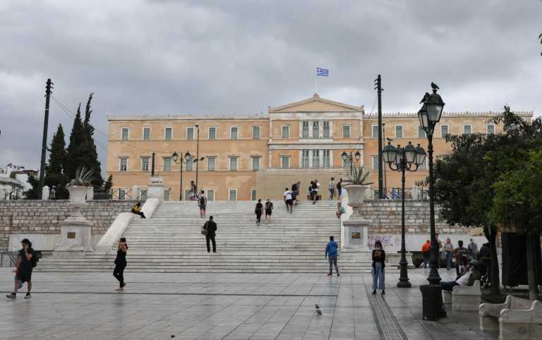 Κορονοϊός: Επιχείρηση… Αττική για την κυβέρνηση – Τα νέα μέτρα και η κρίσιμη επόμενη εβδομάδα