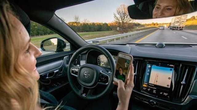 Ποια συστήματα ασφαλείας στα σύγχρονα ΙΧ μας κάνουν χειρότερους οδηγούς;