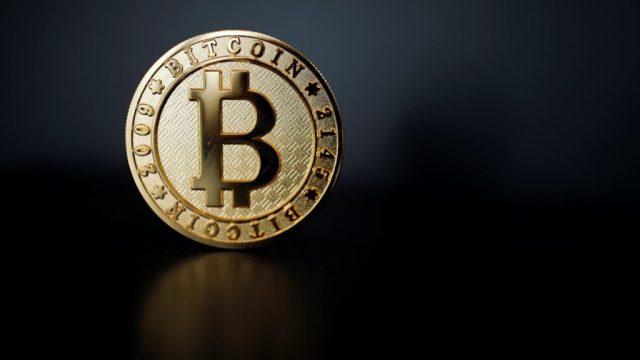 Για πρώτη φορά το bitcoin ξεπέρασε το επίπεδο των 20.000 δολαρίων