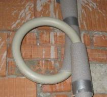 фото: компенсаторы для полипропиленовых труб