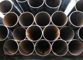 фото: Толщина стен трубопроводов из стали