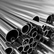 Фото: размеры трубопрокатов из стали