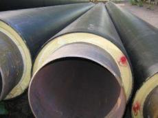 Фото: трубопрокаты из металла для тепловых сетей