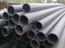 фото: определение расхода воды по диаметру трубы