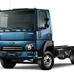 ford_cargo_1119