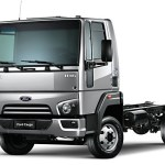 ford_cargo_816