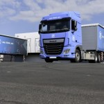 ZF_Innovation_Truck