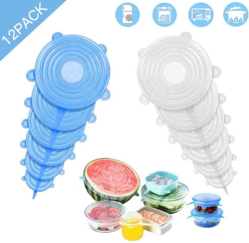 couvercle-cool-plastique-extensible-réutilisable-emballage-casserole-vaisselle