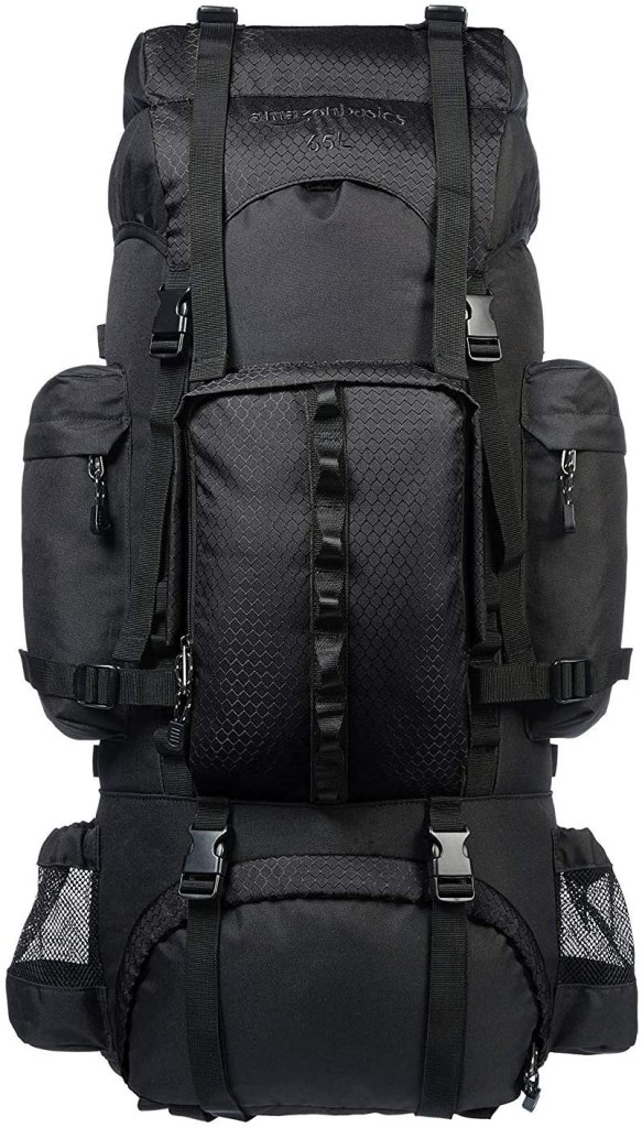 meilleur sac à dos de randonnée femme-2020-meilleur sac à dos de voyage femme- comparatif sac a dos randonnee 50l-journee