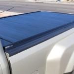 2017 2020 F 250 F 350 8 Bed Cover Retraxpro Mx 80384 Truck Access Plus