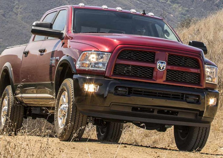 ram2500-exterior-low-angle-front-view