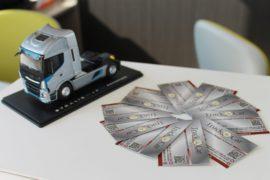 truck & car andria sede (1)