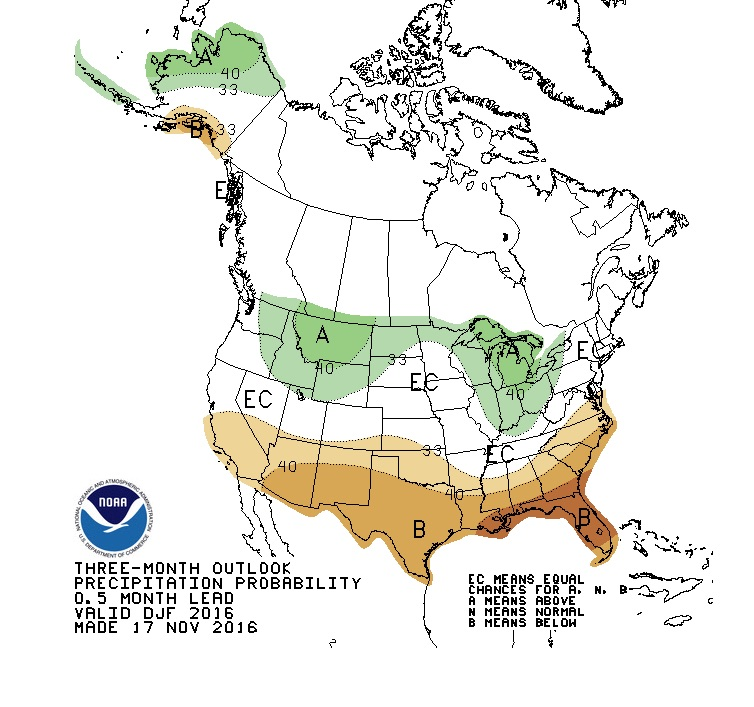 Nov 16-Feb 17-precipitation-outlook