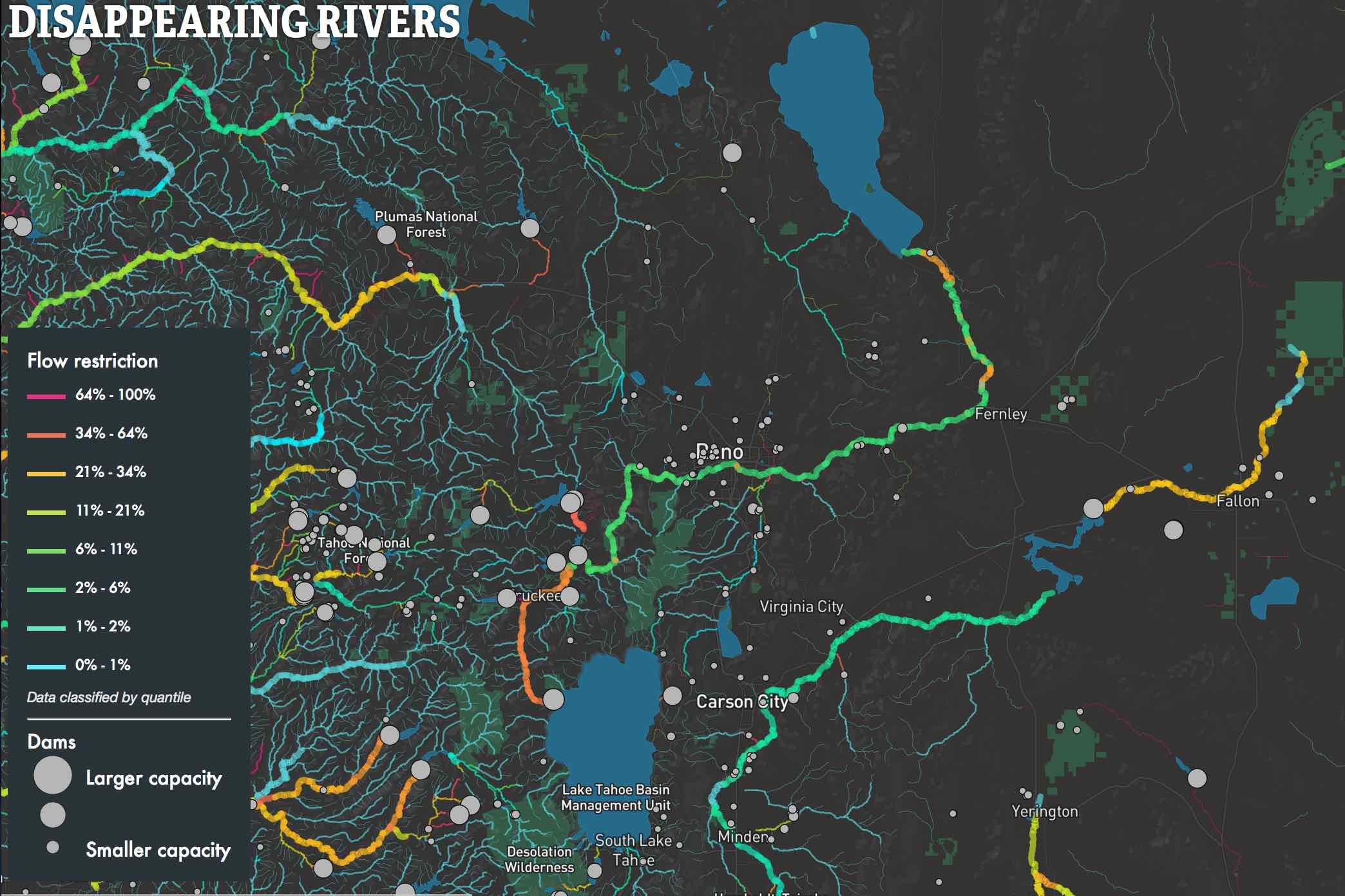 World rivers map game world rivers map quiz picture ideas references gumiabroncs Image collections