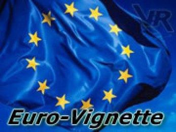 euro-vignette